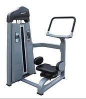 Вращение торса Grome fitness 5018A