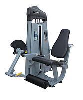 Разгибание ног Grome fitness 5002A