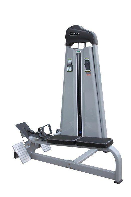 Гребная тяга Grome fitness 5033A