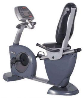 Велотренажер WNQ 8318 WB-1