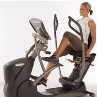 Эллиптический велотренажер Octane Fitness xR6000 standart