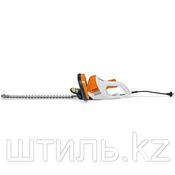 Кусторез STIHL HSE 52 электрический 50 см