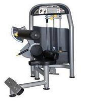 Пресс-машина WNQ Magnum A-5007