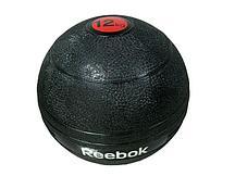 Слэмбол Reebok 12кг