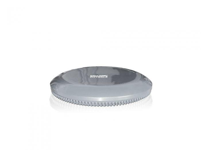 Балансировочная подушка FT-BPD02-GRAY (серая)