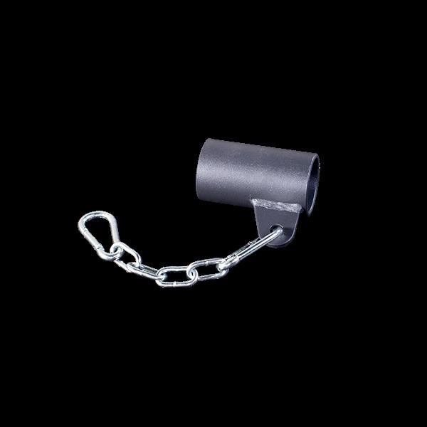 Захват с цепью Body-Solid многофункциональный