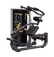 Пресс - машина/разгибание спины Spirit Fitness DWS172-U2