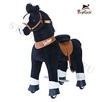 Лошадка Поницикл (Ponycycle) Звездочка 3182 (U326)