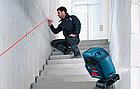 Лазерный профессиональный нивелир Bosch GLL 2-10. Внесен в реестр СИ РК, фото 5