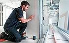 Лазерный профессиональный нивелир Bosch GLL 2-10. Внесен в реестр СИ РК, фото 6