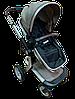 Детская коляска 2 в 1 Teknum 518, фото 3