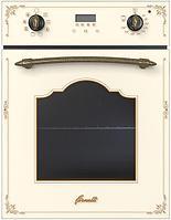 Духовой шкаф Fornelli FEA 45 Tenero IV
