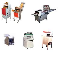 Профессиональное оборудование - Для кафе и ресторанов