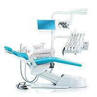 Установка стоматологическая KaVo ESTETICA E30