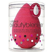 Губка Макияж Лица - Red Carpet Edition - Beauty Blender