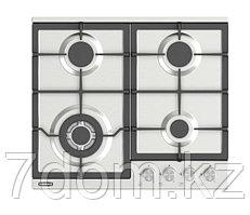 Встраиваемая газовая варочная панель DANKE KRETA 6L3GT