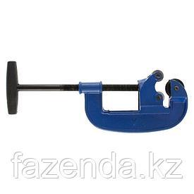 Труборез 12-50 мм  Сибртех
