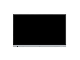 Интерактивная панель Intech TS-65 DW