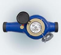 Счетчик воды СВМ-40(с импульсным выходом)