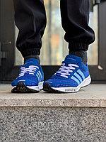 Крос Adidas 2002 син голуб, фото 1