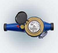 Счетчик воды СВМ-25 (с импульсным выходом)