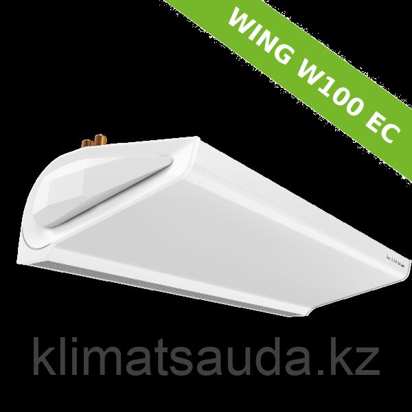 Водяная завеса  WING2 W 100 EC