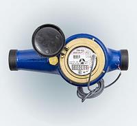 Счетчик воды СВМ-32 (с импульсным выходом)