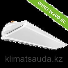 Водяная завеса  WING2 W 200 EC
