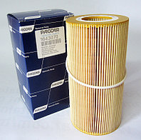 Фильтр масляный DAF XF95 высокий