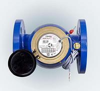 Счетчик воды СВМТ-50 (с импульсным выходом)