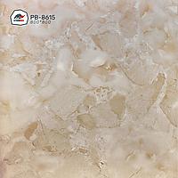 Керамогранит глянец PB-8615 800×800