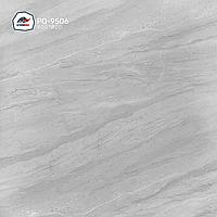 Керамогранит гляец PQ-9506 800×800