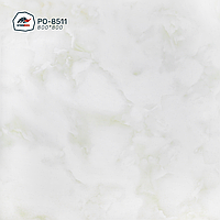 Керамогранит глянец PB-8611 800×800