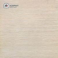 Керамогранит матовый 6JAP441600×600