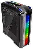 Корпус Thermaltake Versa C22 RGB, CA-1G9-00M1WN-00