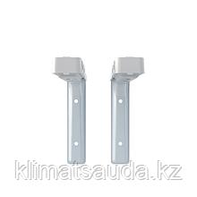 Комплект монтажных креплений для завес WING 150\200