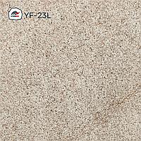 Гранит YF-23L «Серый Бархат» Шершавый