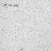 Гранит YF-24H «Светлый термообоженный»