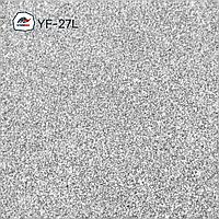 Гранит YF-27L «Насыщенный Серый»