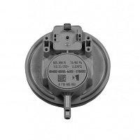 Дифференциальная реле давления на газовые котлы Buderus Logamax UO72 Германия 18,24,35 кВт