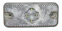 Фонарь освещения ступени л/прDAF CF/XF
