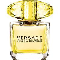 Versace Yellow Diamond 6ml