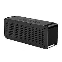 Портативный Bluetooth-динамик ORICO SOUNDPLUS-M1-BK USB, Bluetooth 4.2 EDR, 7.4V 2000mAh