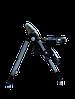 Стульчик для кормления TEKNUM 168 черный, фото 3