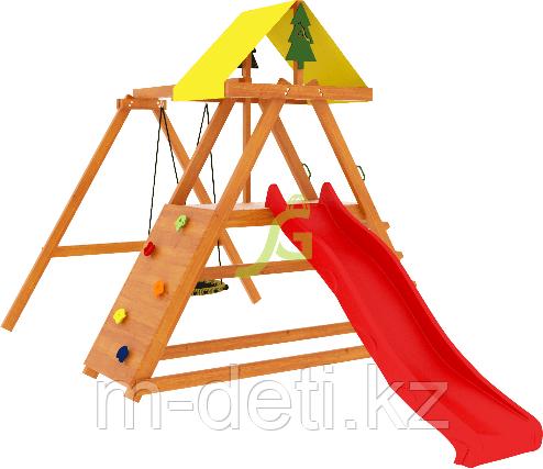 Детская игровая площадка  Старт 2