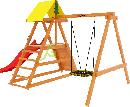 Детская игровая площадка  Старт 2, фото 3