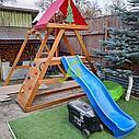 Детская игровая площадка  Старт 2, фото 5