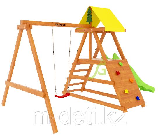 Детская игровая площадка Старт 1