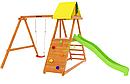 Детская игровая площадка Старт 1, фото 3