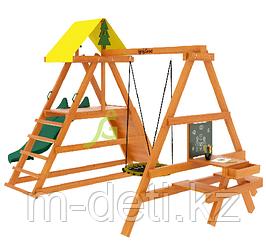 Детская игровая площадка Старт 3